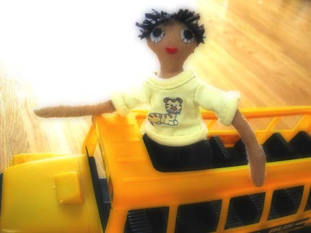 doll-diego-bus.jpg