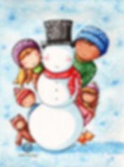 Making-a-Snowman-WM_edited.jpg