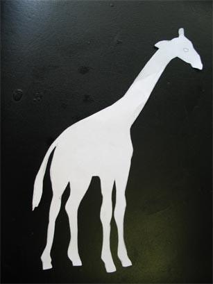 giraffe-paper-cutout.jpg