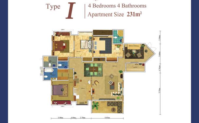 Type-I-4-Bedroom.jpg