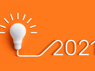 Top digital marketing trends and predictions for 2021