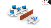 The Essential Guide to Firewalls