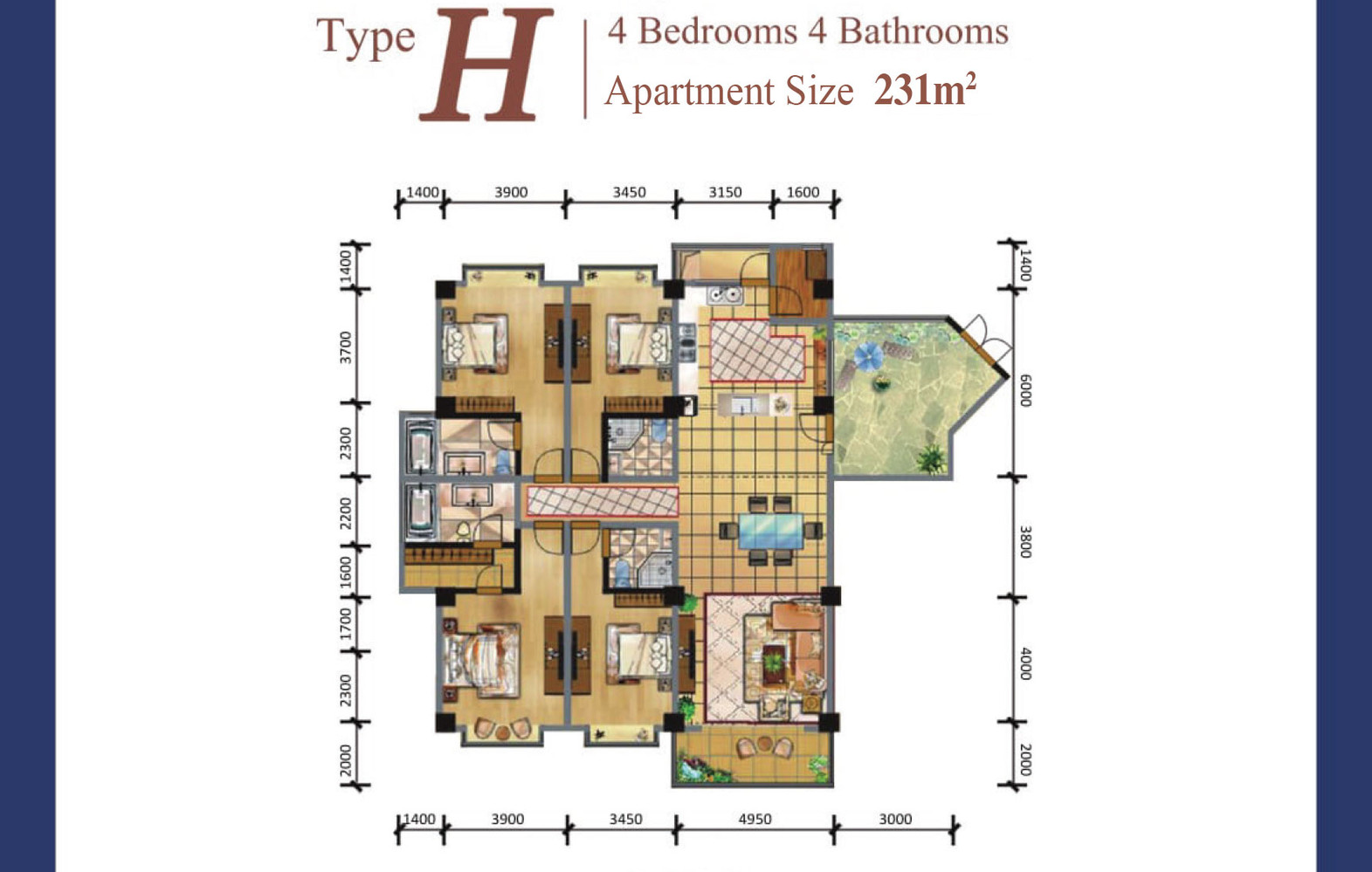 Type-H-4-Bedroom.jpg