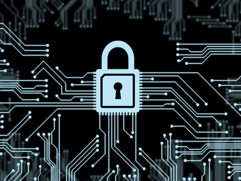 Data Encryption and Why you Need It.