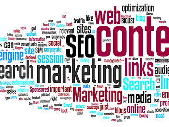 7 Fundamentals of Internet Marketing