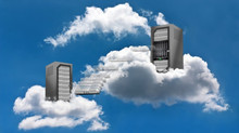 How Does Virtualization Work for Your Small Business?