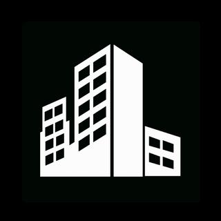 africab-real-estate.png