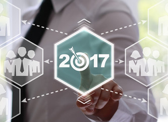 10 Digital Trends to Inspire Your 2017 B2B Content Marketing Strategy