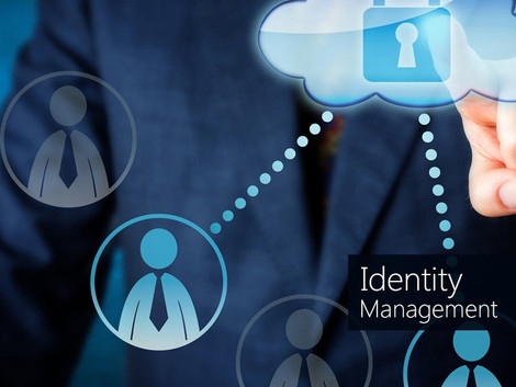 A Guide to Privileged Identity Management
