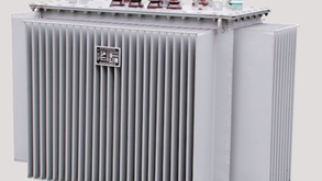 Choosing Transformers for Power Distribution Projects