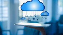 How Cloud Computing Is Transforming Small Business Operations