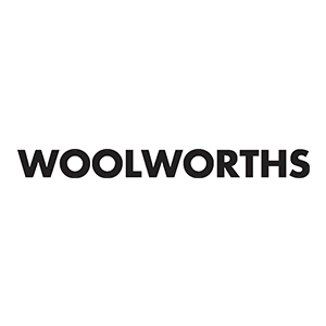 woolw.png