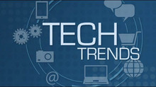 10 Enterprise Tech Trends for 2017 and Beyond