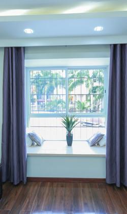 EXTRA-bedroom window view.JPG