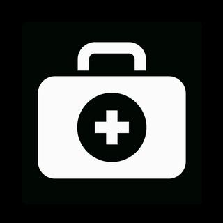 Africab-Medical.png