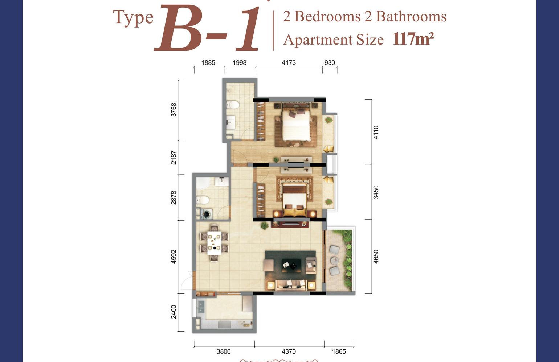 Type-B,2BR--117.jpg