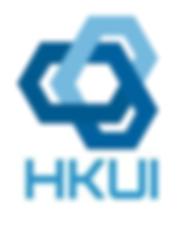 logo_ka_2.png
