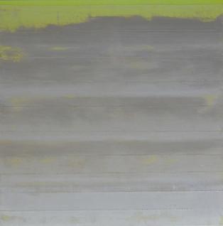 nebel neongelb €700,-