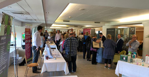 Care for Norfolk Conference