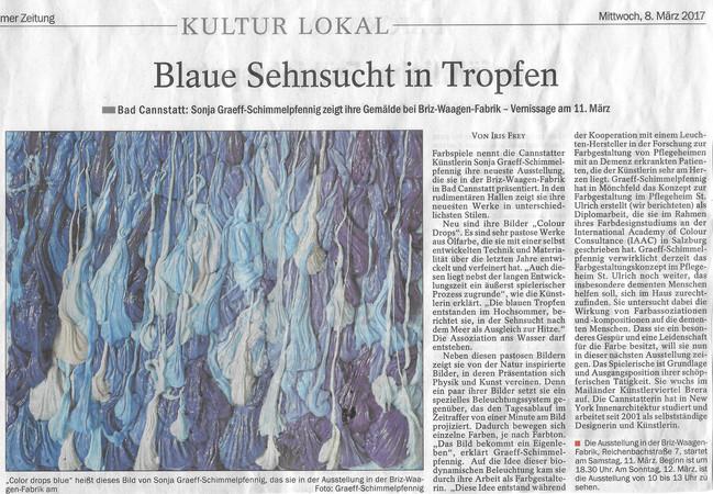 170308-Cannstatter Zeitung.jpg