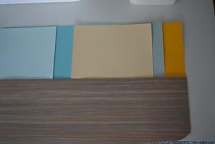 2 OG Gemeinschaftsraum Farbkomposition v