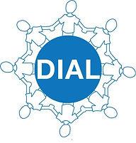 Dial .jpg
