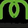 mhfa-logo-large.png