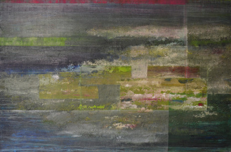 Fragmente See