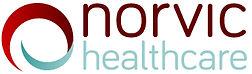 Norvic logo.jpg