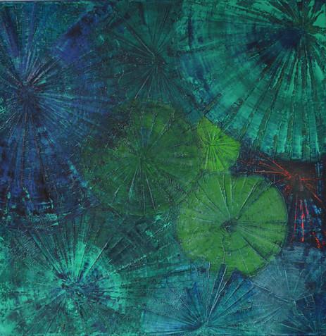 tic tac bleu green