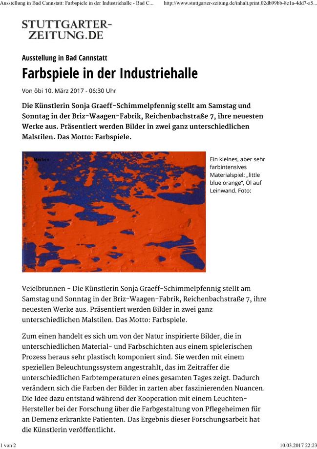 170310-Stuttgarter-Zeitung hoch-1.jpg