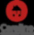 Careline colour portrait logo-01 (1).png