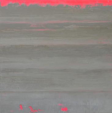 nebel flamingo € 700,-