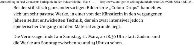 170310-Stuttgarter-Zeitung%20hoch-2_edit
