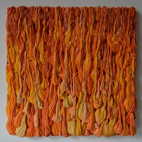 colour-drops orange