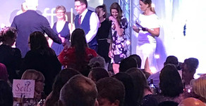 Suffolk Care Awards 2018