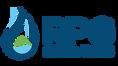 RPG Resources Partnership