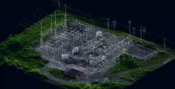 substation1.png