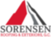sorensen-logo-59416ffe16bc1.png