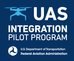 The UAS Integration Pilot Program – Why it matters and what it means to you
