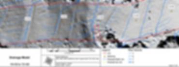 Screen Shot 2020-02-18 at 2.47.29 PM.png
