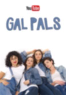 gal-pals-generic-poster.jpg