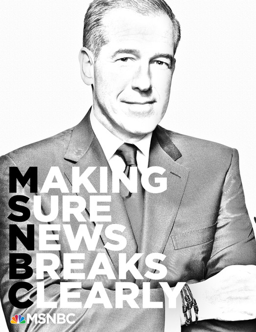 MSNBC_BW5a.jpg