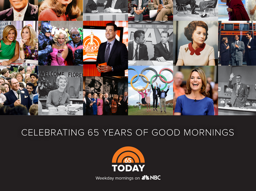 65thAnni_TODAY_7.875x10.5_v3.png