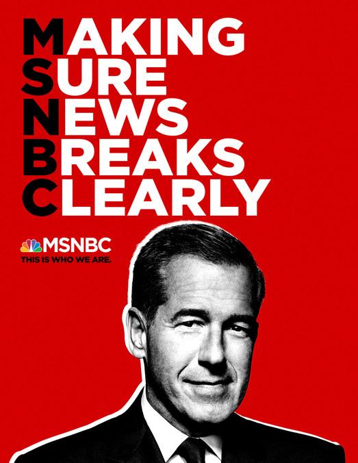 MSNBC_BW5.jpg