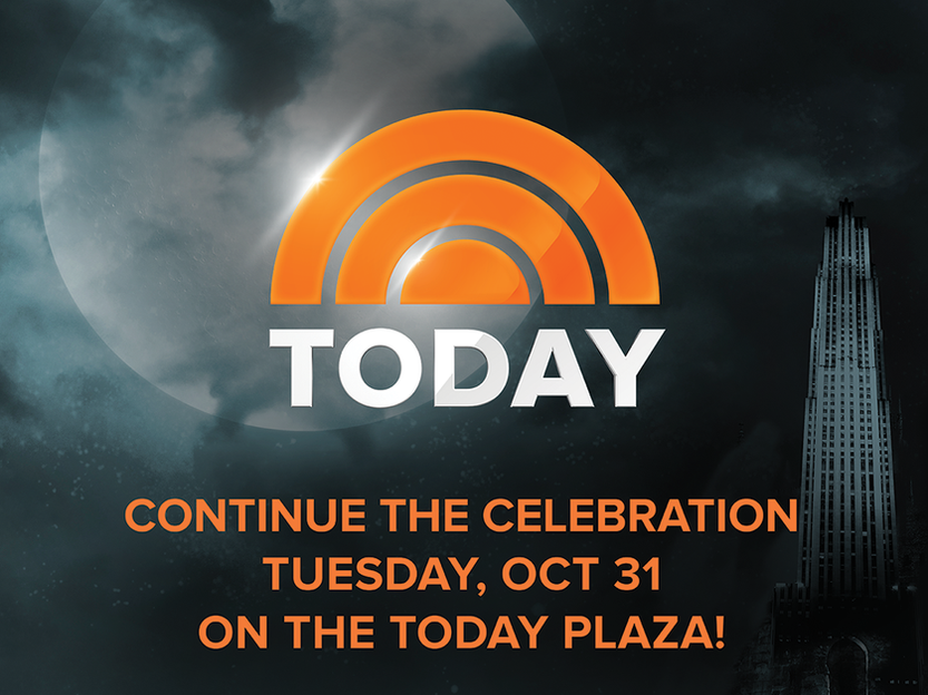 TodayPlaza+Halloween_poster_24x36_v2a.png