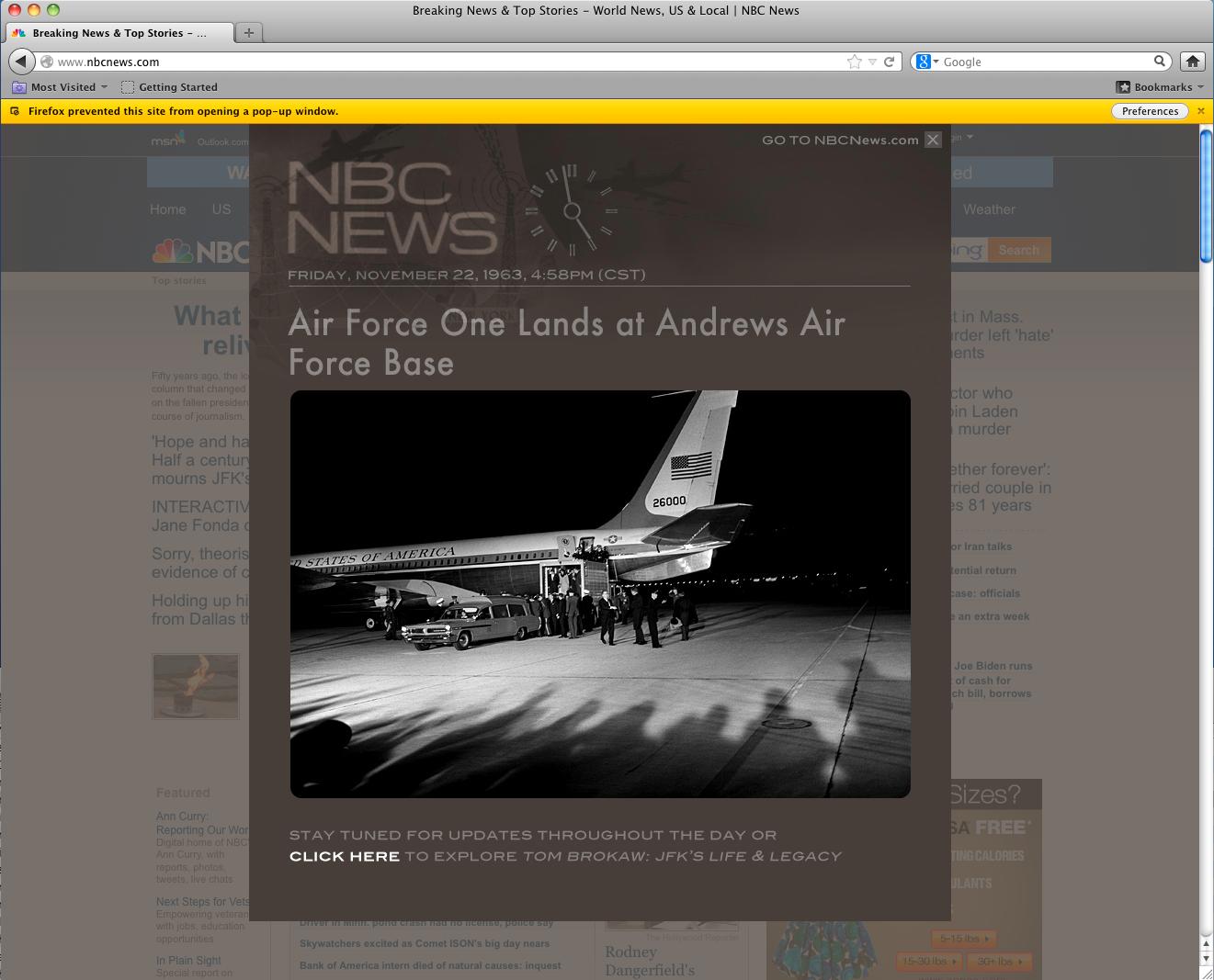 Screen shot 2013-11-22 at 6.01.32 PM.png