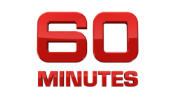 60 Minutes Logo.png