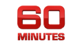 60 Minutes Logo.png
