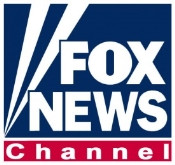 fox news channel logo.jpg
